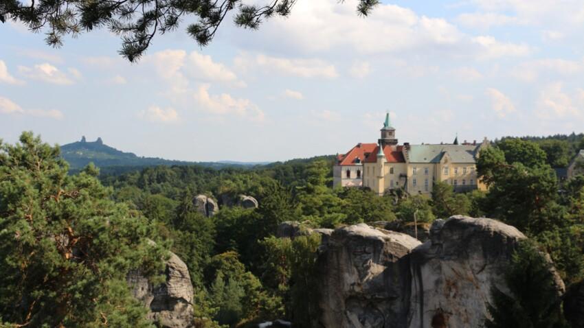 Voyage en République tchèque : découvrez les trésors de la Bohème