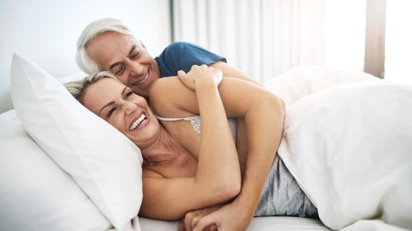 Sexo : et si on gardait les bonnes habitudes de l'été ?