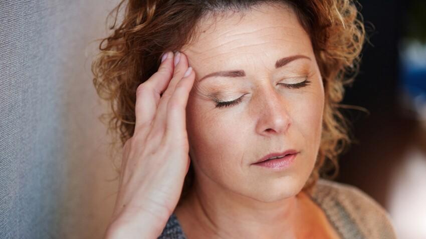 Comment la migraine protégerait du diabète