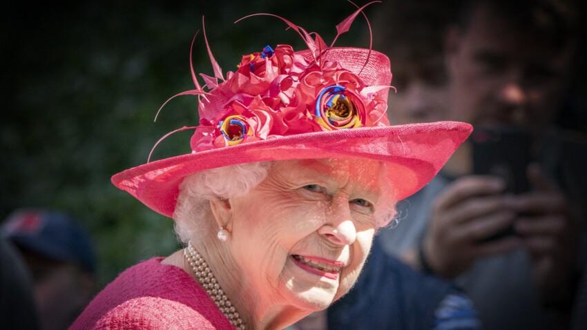 Elizabeth II : qu'a prévu la reine pour ses funérailles ? Une note confidentielle a fuité
