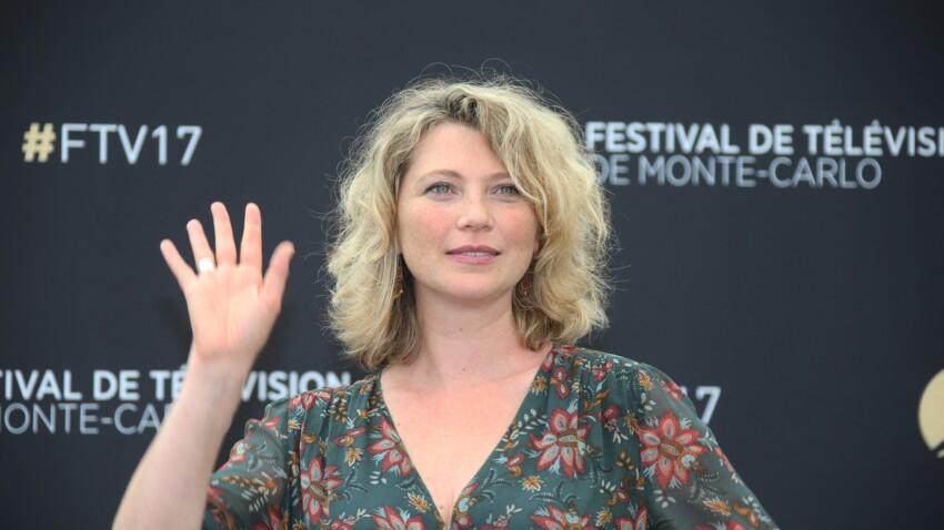 """Cécile Bois : la star de """"Candice Renoir"""" révèle pourquoi elle a refusé une augmentation de salaire"""