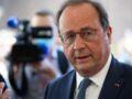"""""""Certains pleurent"""" : François Hollande se livre sur le Conseil des ministre des attentats du 13 novembre 2015"""