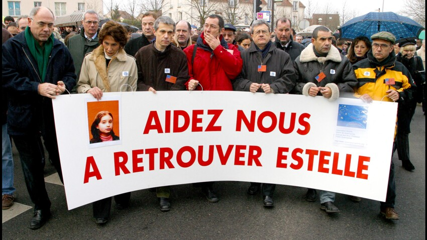 """Affaire Estelle Mouzin : pourquoi la situation """"commence à se tendre"""" autour des fouilles"""