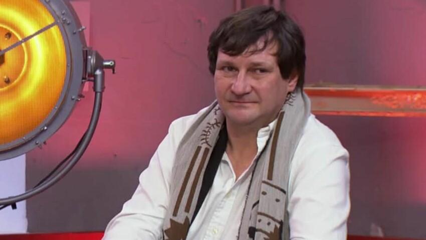 """""""Julien Cohen a pris la grosse tête"""" : Stéphane Vanhandenhoven balance sur """"Affaire conclue"""""""