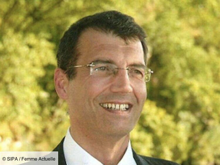 """""""Je pense qu'il s'est suicidé"""" : l'avis tranché d'un célèbre journaliste d'investigation sur Xavier Dupont-de-Ligonnès"""
