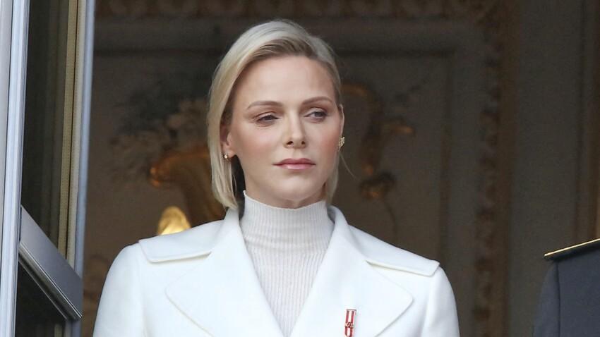 Charlène de Monaco : la princesse est déjà sortie de l'hôpital après avoir été admise aux urgences