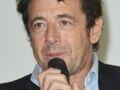Patrick Bruel : les enquêtes visant le chanteur pour agression et harcèlement sexuel classées sans suites
