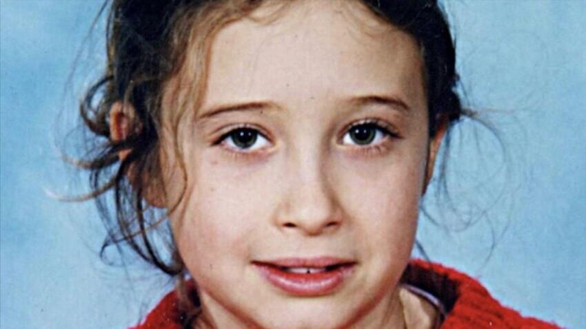 Estelle Mouzin : les fouilles stoppées alors que le corps de la petite fille reste toujours introuvable