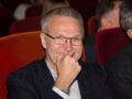 """""""On est en direct"""" : pourquoi Laurent Ruquier a appelé Léa Salamé à la rescousse"""