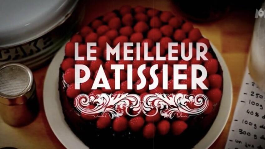 """""""Le meilleur pâtissier"""" revient sur M6 : tout savoir sur cette dixième saison"""