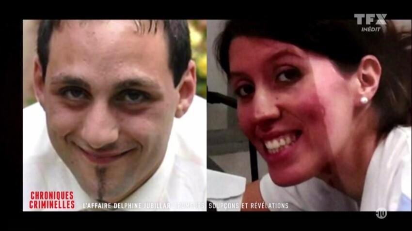 Affaire Jubillar : la curieuse constatation de Cédric après la disparition de Delphine