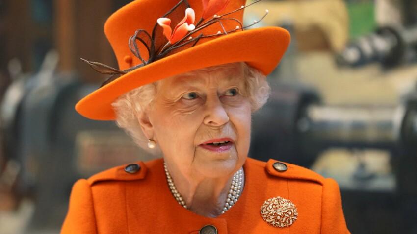 Elizabeth II : agacée par la divulgation du plan de ses funérailles, la reine d'Angleterre veut retrouver le coupable