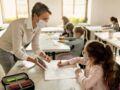 Rentrée scolaire : les parents vaccinés seront finalement indemnisés comme les non vaccinés si leur enfant a la Covid-19