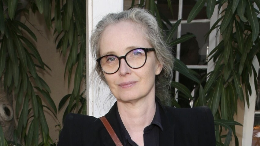 """Julie Delpy (""""On the verge"""") : sa déclaration d'amour aux femmes de 50 ans"""