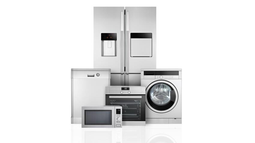 Produit durable : tous nos conseils pour bien choisir vos appareils