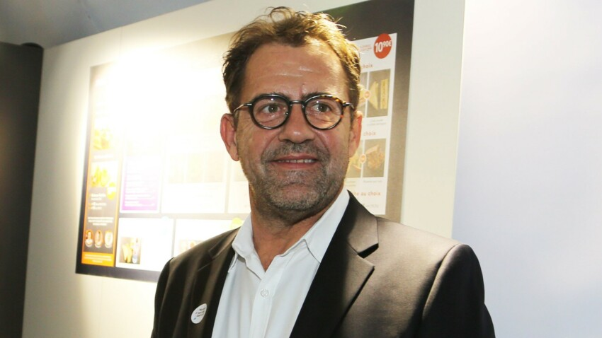 """Michel Sarran : le directeur des programmes de M6 explique pourquoi il a été remplacé dans """"Top Chef"""""""