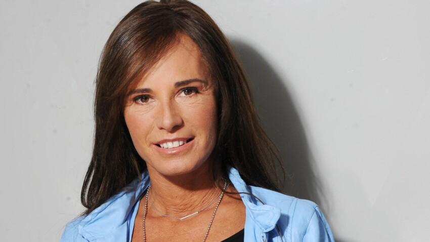 Nathalie Marquay-Pernaut : un médium lui avait prédit l'accident de son fils Tom