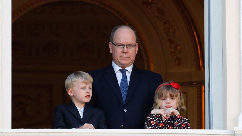 Charlène de Monaco absente pour la rentrée de Jacques et Gabriella : une tendre vidéo des jumeaux dévoilée