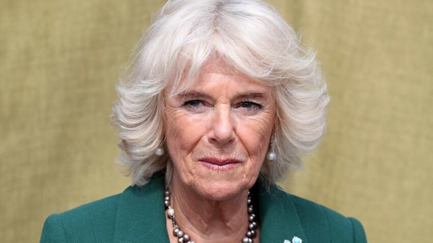 Camilla Parker-Bowles, future reine influente ? Comment le Megxit l'a rapprochée d'Elizabeth II