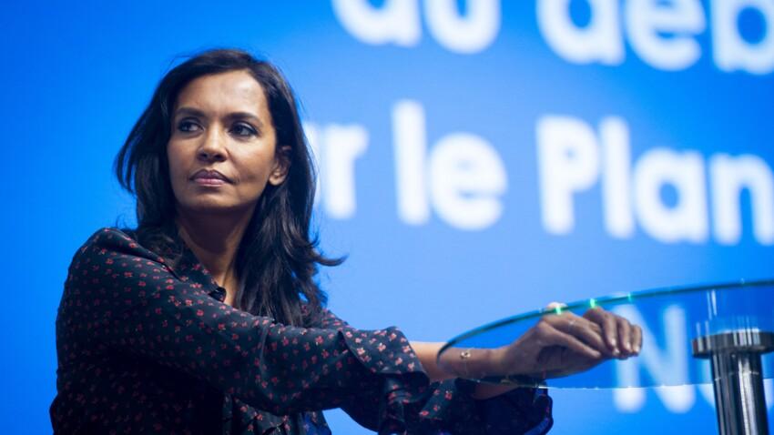 """Karine Le Marchand : ces femmes politiques qu'elle accueillera dans """"Une ambition intime"""" pour la présidentielle 2022"""
