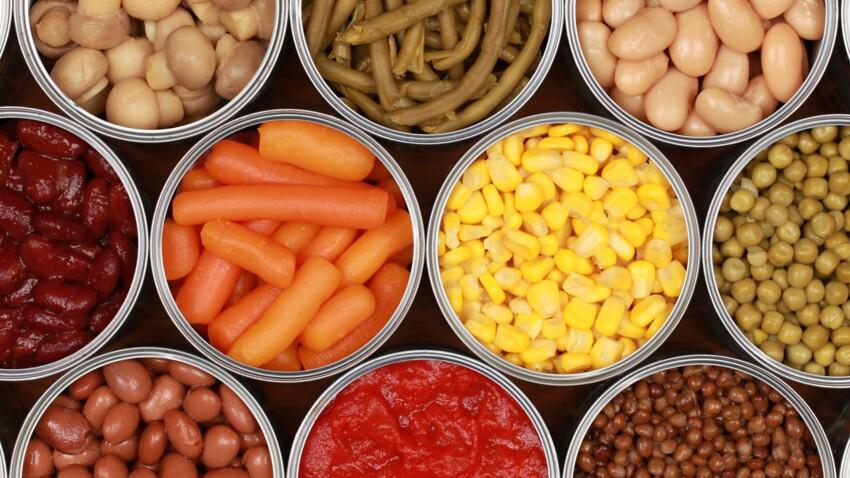 Champignons, ail : les légumes qui contiennent le plus de protéines végétales