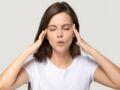 Vertiges, malaises : les différentes causes possibles