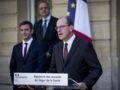 Jean Castex, Olivier Véran, Jean-Michel Blanquer… ces ministres visés par des plaintes liées à la Covid-19