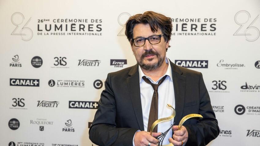 """Gilets Jaunes : qui est David Dufresne, le réalisateur du documentaire """"Un pays qui se tient sage"""" ?"""