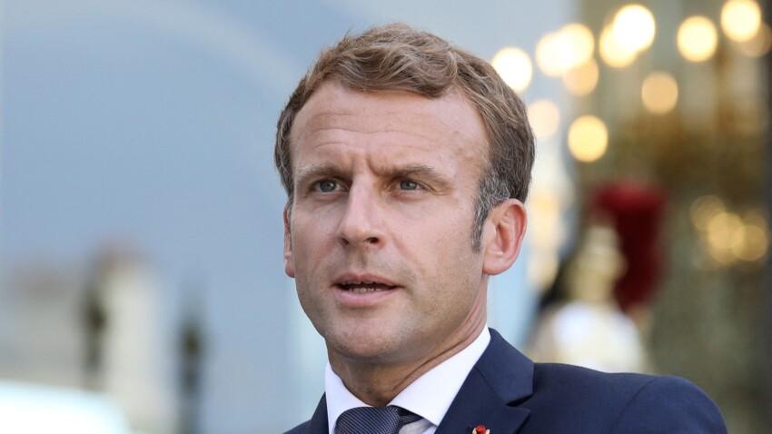Emmanuel Macron : la relation compliquée avec son père expliquée par une journaliste
