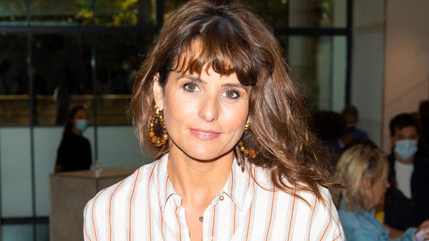 """Faustine Bollaert se livre sur son trouble émotionnel : """"Je ne suis pas folle"""""""