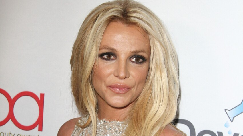 Britney Spears : son père, Jamie Spears, demande officiellement la fin de sa tutelle