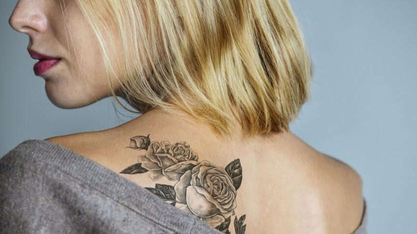 Quel est le meilleur moment de l'année pour se faire tatouer ?