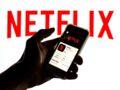 Netflix : quelle est cette nouvelle arnaque qui touche de nombreux abonnés ?