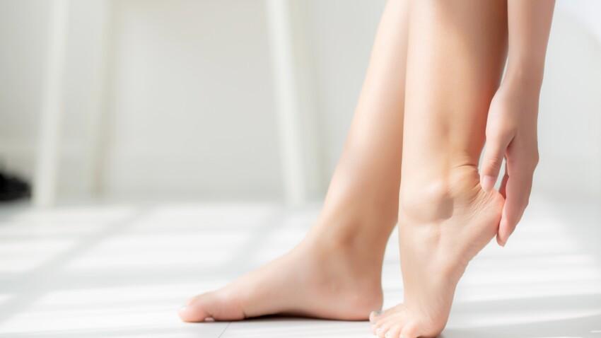 Phobie des pieds : comment traiter la podophobie ?