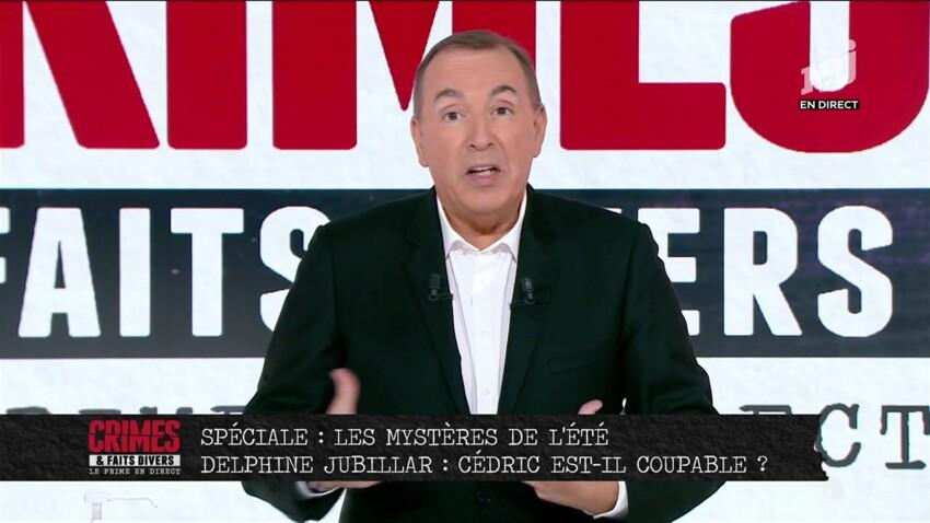"""Delphine Jubillar : """"choquées"""" par les propos de Jean-Marc Morandini, ses amies rétablissent leur vérité"""