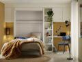 8 idées pour une maison bien rangée