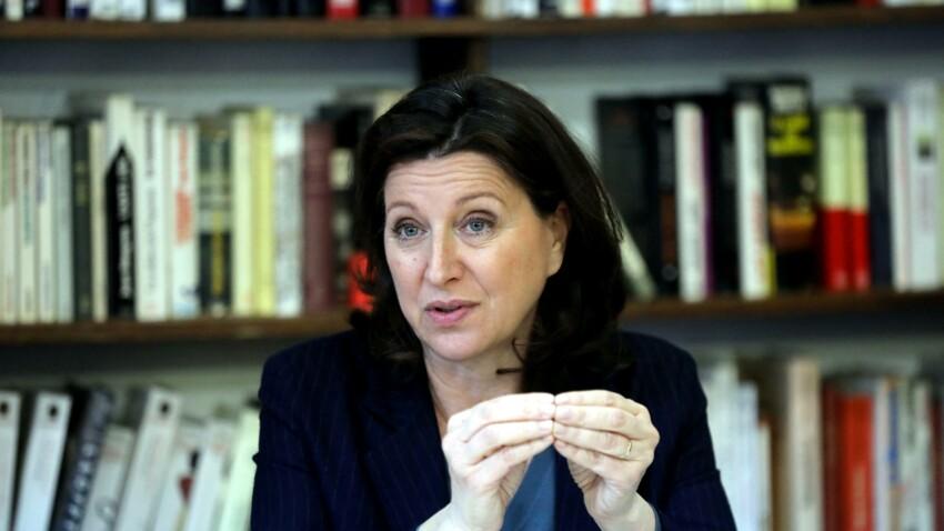 Agnès Buzyn convoquée par la justice: que risque l'ex-Ministre de la Santé ?