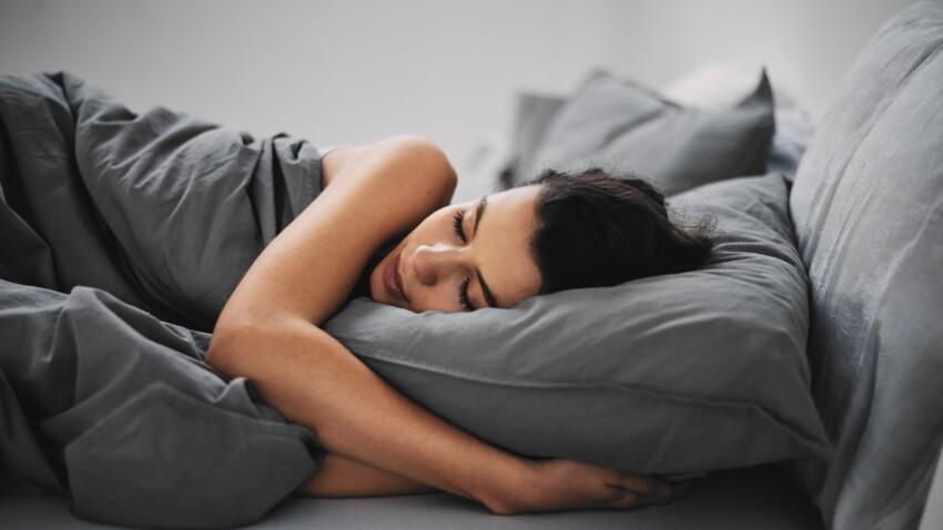 Sommeil : vous dormez mal depuis quelques jours ? Voici le temps qu'il vous faudra pour récupérer