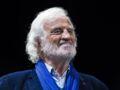 Déroulement, invités : tout savoir sur l'hommage à Jean-Paul Belmondo