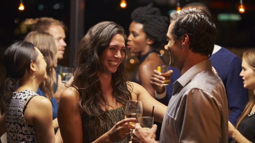 Séduction, drague : voici pourquoi les femmes n'aiment pas faire le premier pas