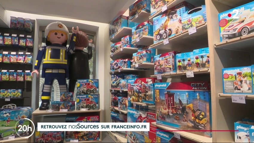 Ameublement, jouets, bricolage… Pénurie dans les magasins en France : quels secteurs sont touchés ?