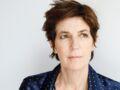 """Christine Angot : pourquoi il faut lire """"Le  Voyage dans l'Est"""", en lice pour les prix Goncourt, Médicis et Fémina"""