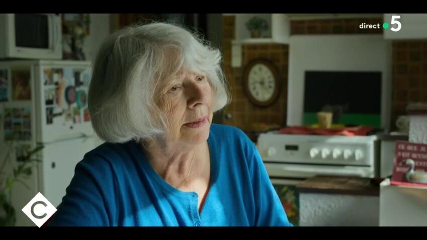 Affaire Guy Georges : cette correspondance étonnante entre la mère d'une victime et l'assassin