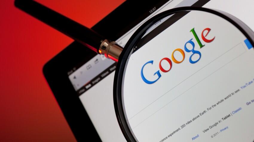 3 conseils pour éviter les arnaques quand on fait une recherche sur Internet
