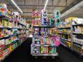 Noël : la France va-t-elle subir une pénurie de jouets ?
