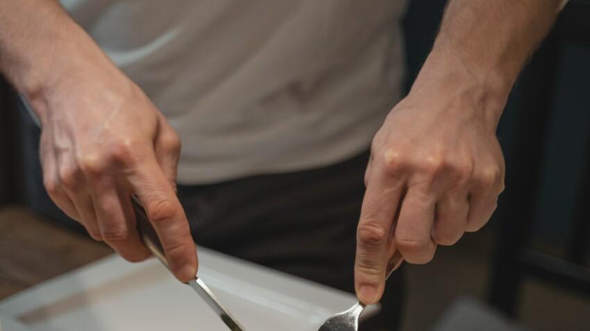 8 idées recettes anti-gaspi pour utiliser une carcasse de poulet