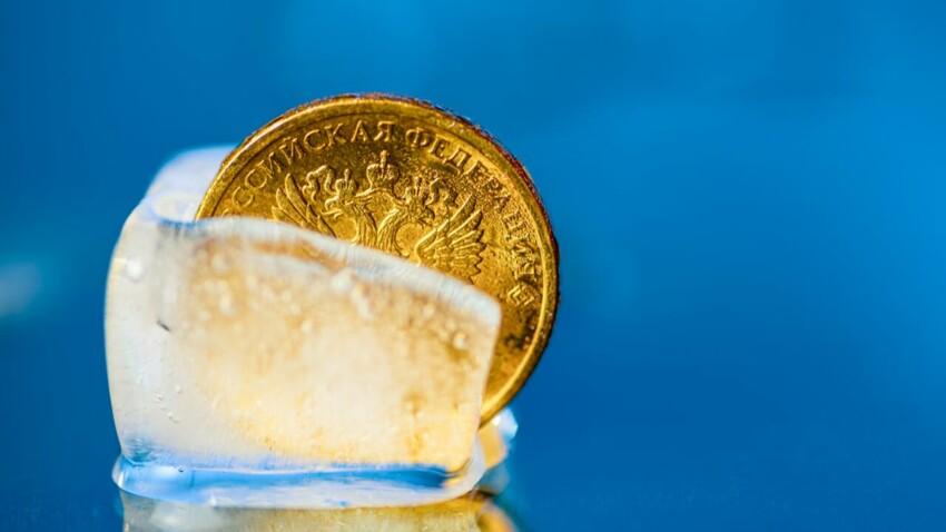L'astuce originale pour éviter l'intoxication alimentaire grâce à une pièce de monnaie