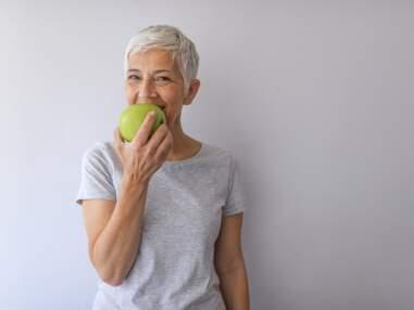 25 habitudes à changer pour être en bonne santé