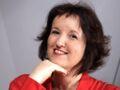 Anne Roumanoff confie avoir fait de la chirurgie esthétique en plein confinement
