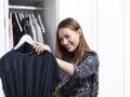 Mode + 50 ans : les 10 indispensables mode à avoir dans sa garde-robe